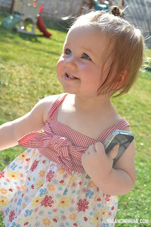 photography kids manual mode