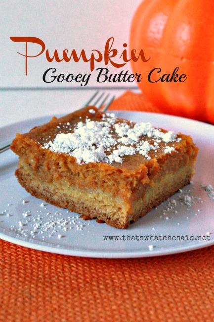 Gooey-Butter-Cake-Pumpkin