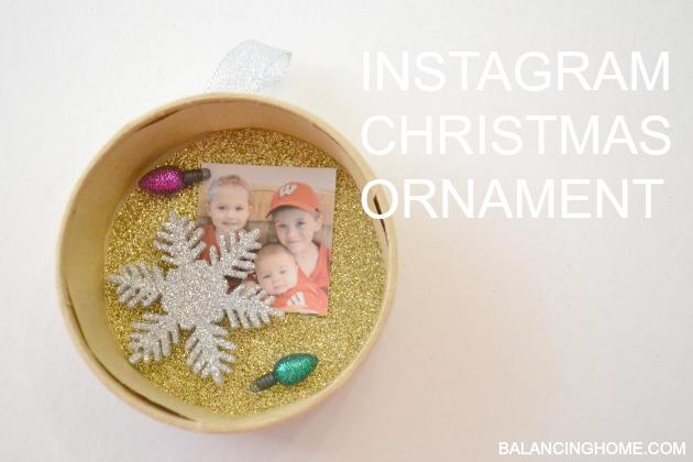 INSTAGRAM-CHRISTMAS-ORNAMENT