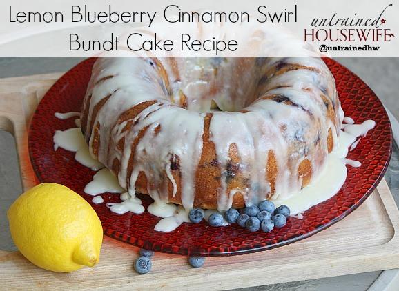 Lemon-Blueberry-Cinnamon-Swirl-Bundt-Cake-Recipe