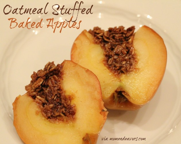 Oatmeal-Stuffed-Baked-Apples-1024x815