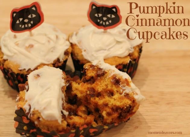 Pumpkin-Cinnamon-Cupcakes-1024x740