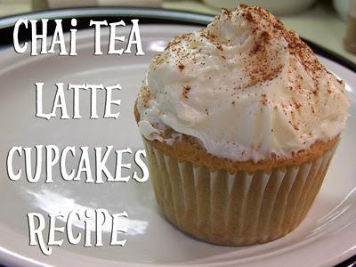 chai+tea+latte+cupcakes+04