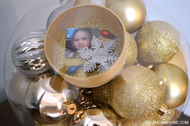 ornament_lamp_06