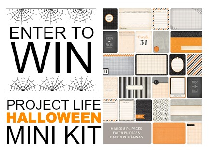 PROJECT-LIFE-HALLOWEEN-MINI-KIT-GIVEAWAY