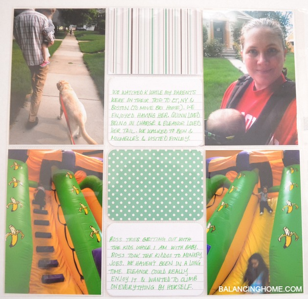PROJECT-LIFE-JADE-LAYOUT-3