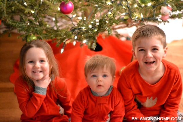 CHRISTMAS-PJS-2