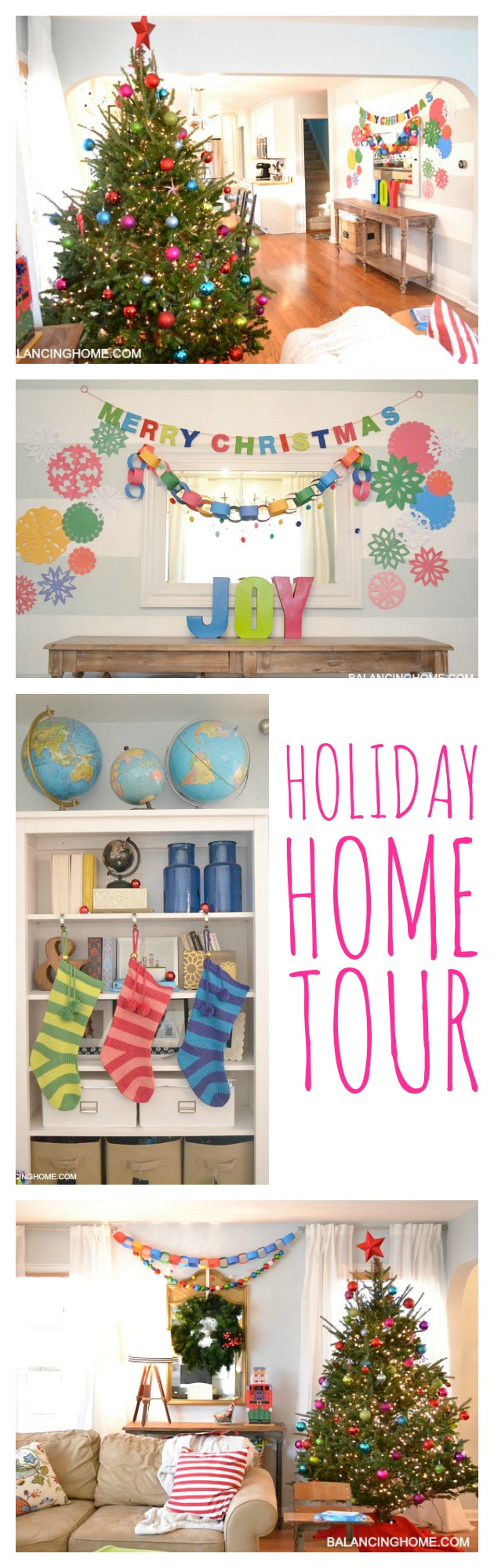kindergarten-chic-handmade-colorful-holiday-christmas