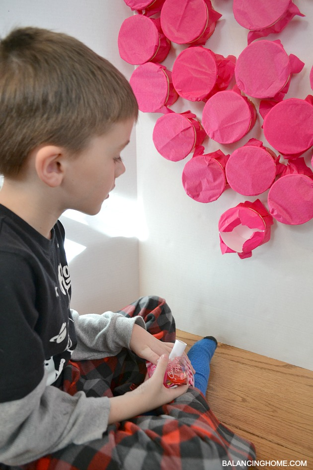MY-HEART-IS-BURSTING-A-VALENTINE-CLASSROOM-ACTIVITY
