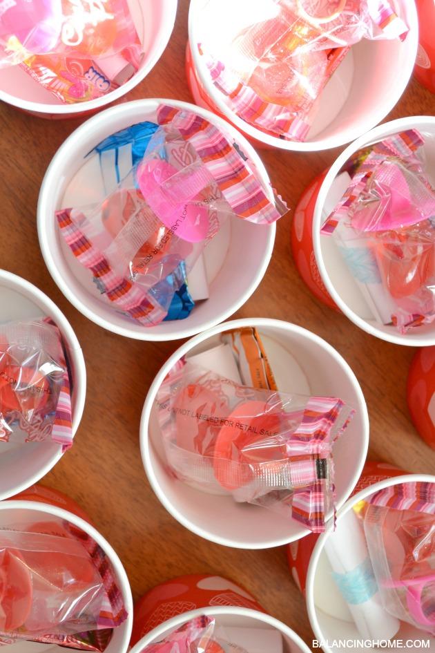 VALENTINE-HEARTBREAKER-CLASSROOM-CUPS