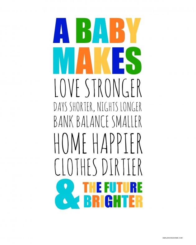 A-BABY-MAKES