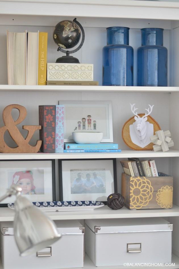 BOOKSHELF-STYLING-PRETTY-THINGS-WITH-KIDS