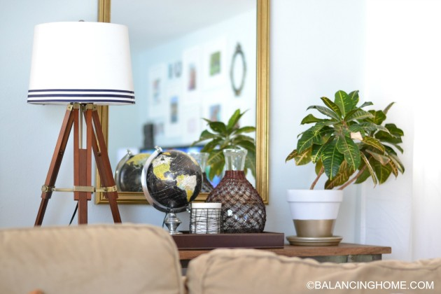 SHELF-SCAPING-VIGNETTE-CONSOLE-TABLE