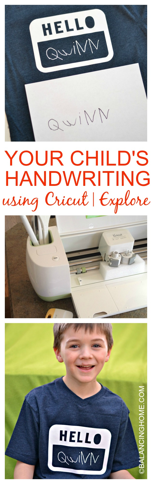 YOUR-CHILDS-HANDWRITING-USING-CRICUT-EXPLORE