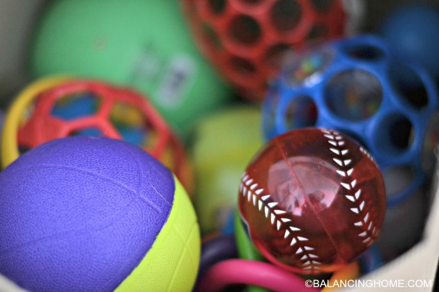 ball-toy-storage
