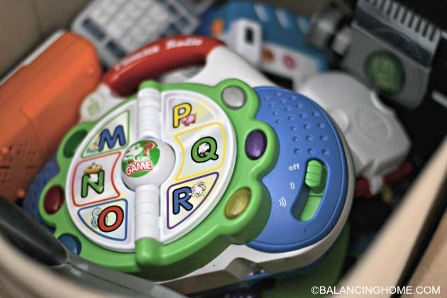 gadget-toy-storage