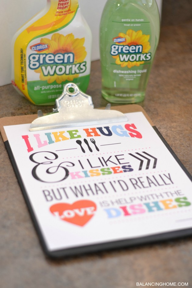 DISHES-PRINTABLE-CLEANING-WITH-GREEN-WORKS