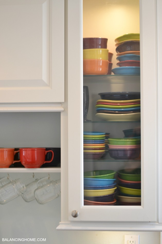 FIESTAWARE-DISHES