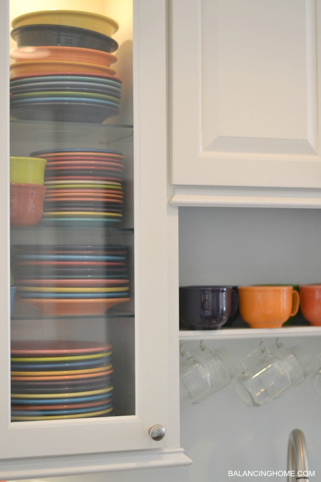 FIESTAWARE-DISHES-KITCHEN