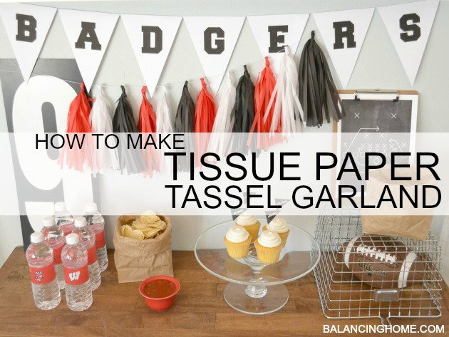 HOW-TO-MAKE-TISSUE-PAPER-TASSEL-GARLAND