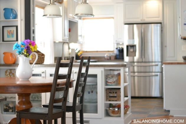 KITCHEN-FROM-DINING-ROOM
