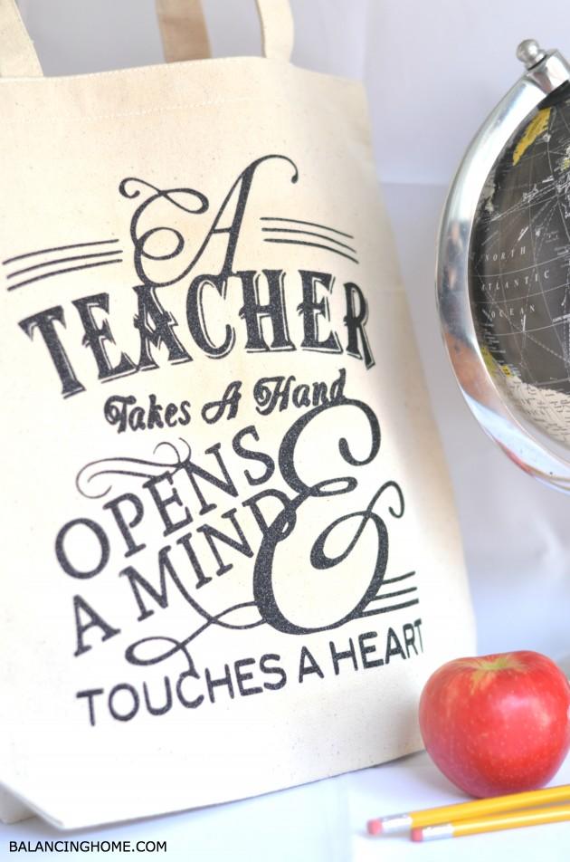TEACHER-APPRECIATION-BAG-2