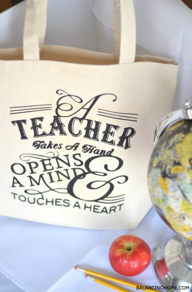 TEACHER-APPRECIATION-BAG-5