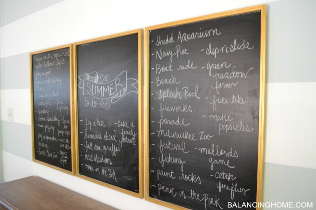 CHALKBOARD-DINING-ROOM-SUMMER-LIST