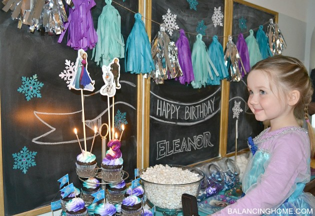frozen-birthday-party-eleanor-3