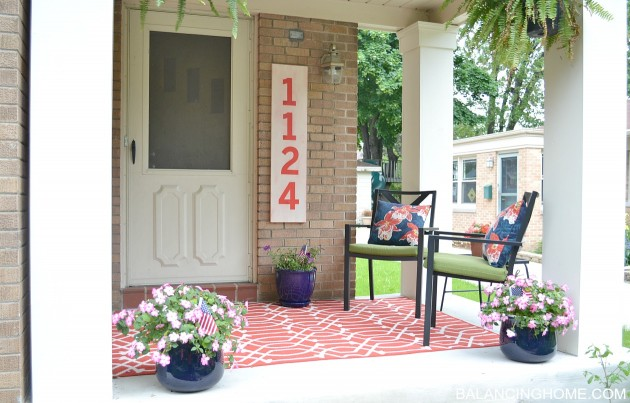 CURB-APPEAL-FRONT-PORCH-STREET-NUMBERS-MAKEOVER