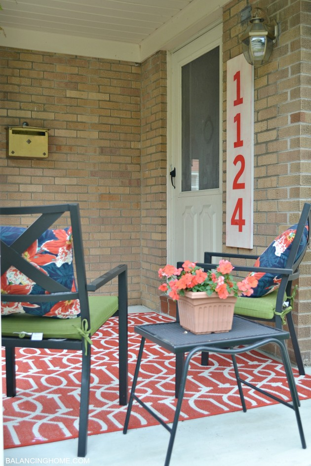 FRONT-PORCH-MAKEOVER-CURB-APPEAL-4