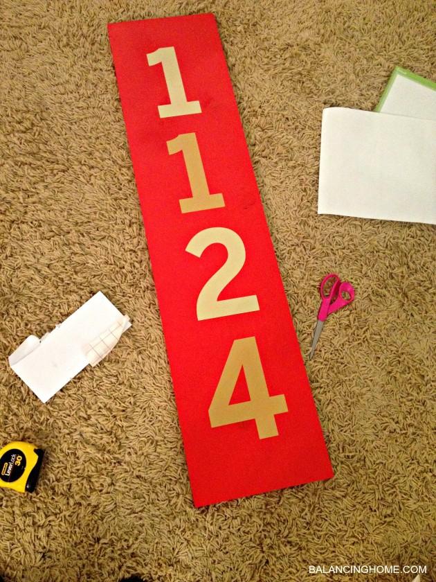 NUMBER-SIGN