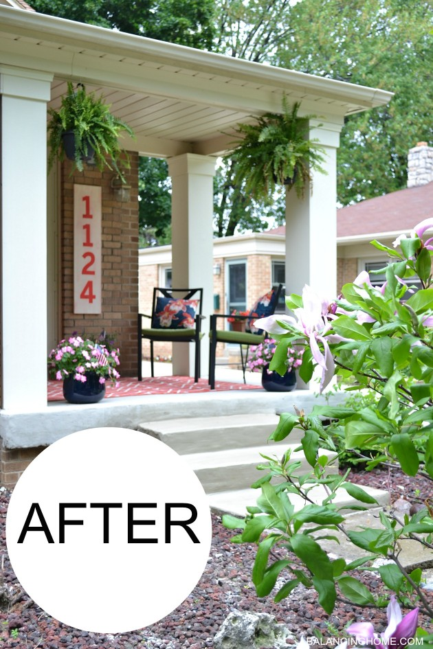 PORCH-MAKEOVER-AFTER