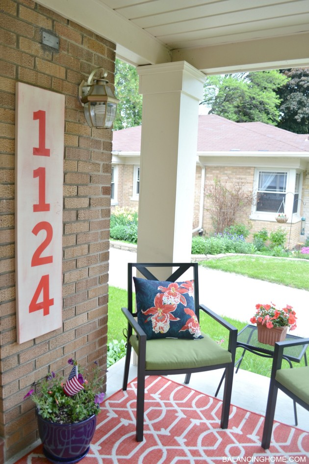 STREET-NUMBERS-CURB-APPEAL