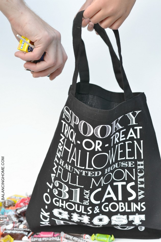 TRICK-OR-TREAT-TOTE-3
