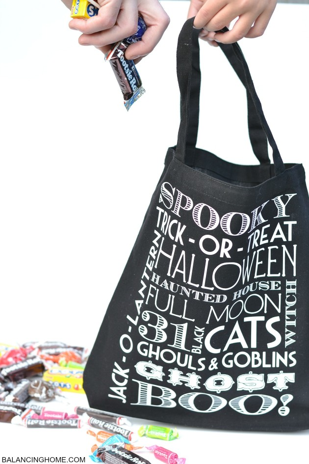 TRICK-OR-TREAT-TOTE-4