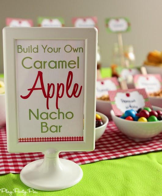 Caramel-apple-nacho-bar-sign-2B-1-2Bof-2B1-