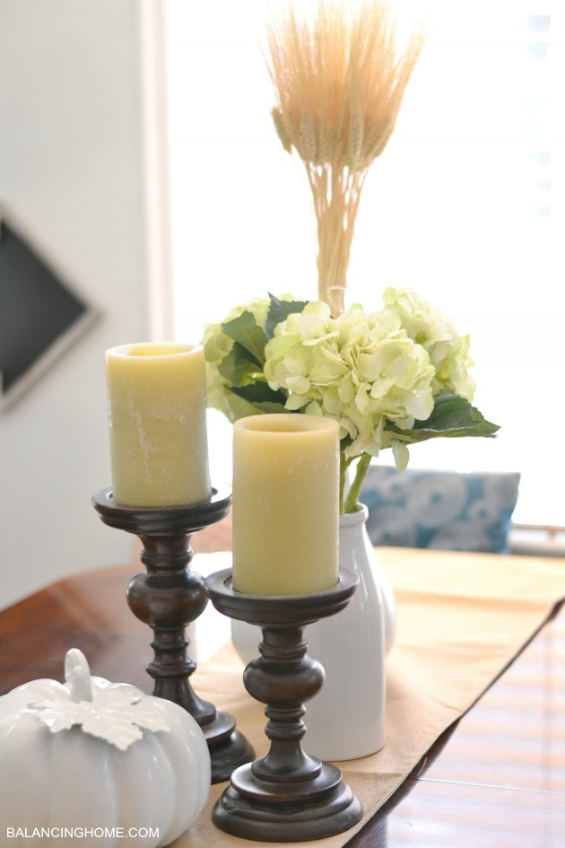 DINING-ROOM-FALL-TABLE-5