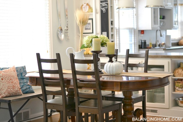 DINING-ROOM-FALL-TABLE-7