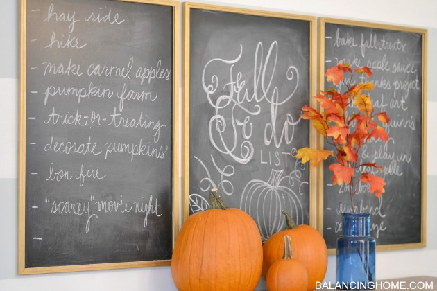 FALL-BUCKET-LIST-CHALKBOARD-DECOR