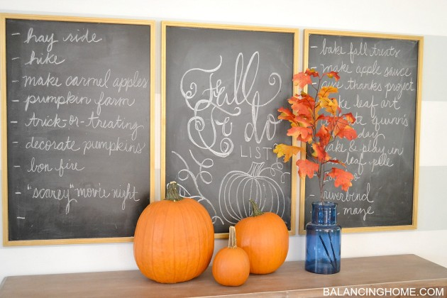 FALL-BUCKET-LIST-DECOR