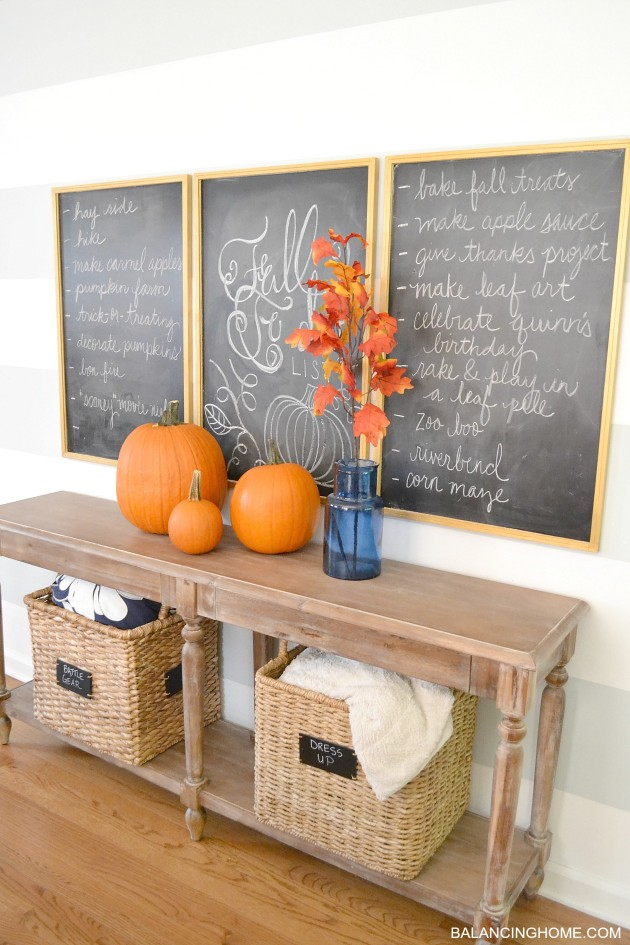 FALL-BUCKET-TO-DO-LIST-CHALKBOARD-DECOR