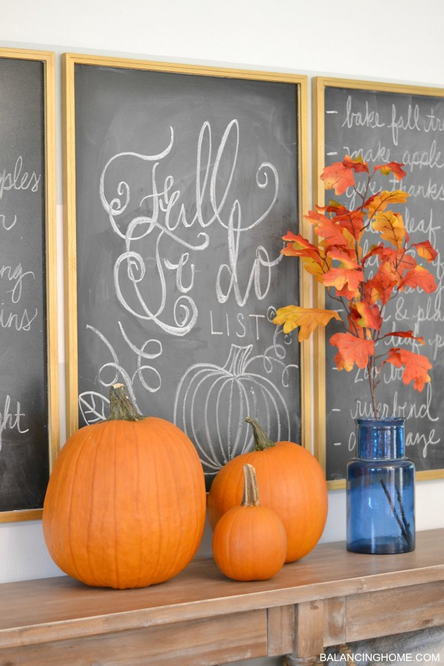 FALL-CHALKBOARD-BUCKET-LIST