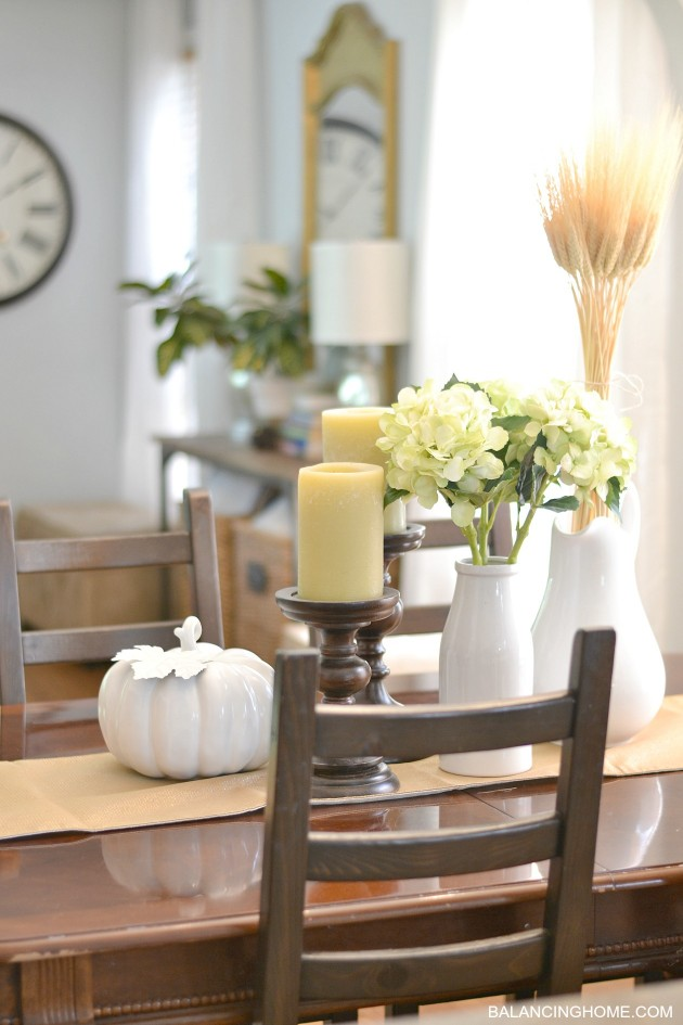 FALL-DECOR-DINING-ROOM-TABLE-STYLING
