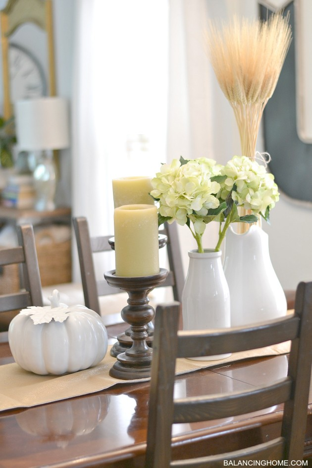FALL-DINING-ROOM-DECOR-7