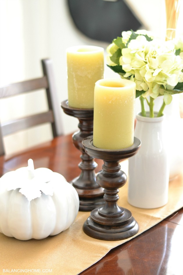 FALL-DINING-ROOM-TABLE