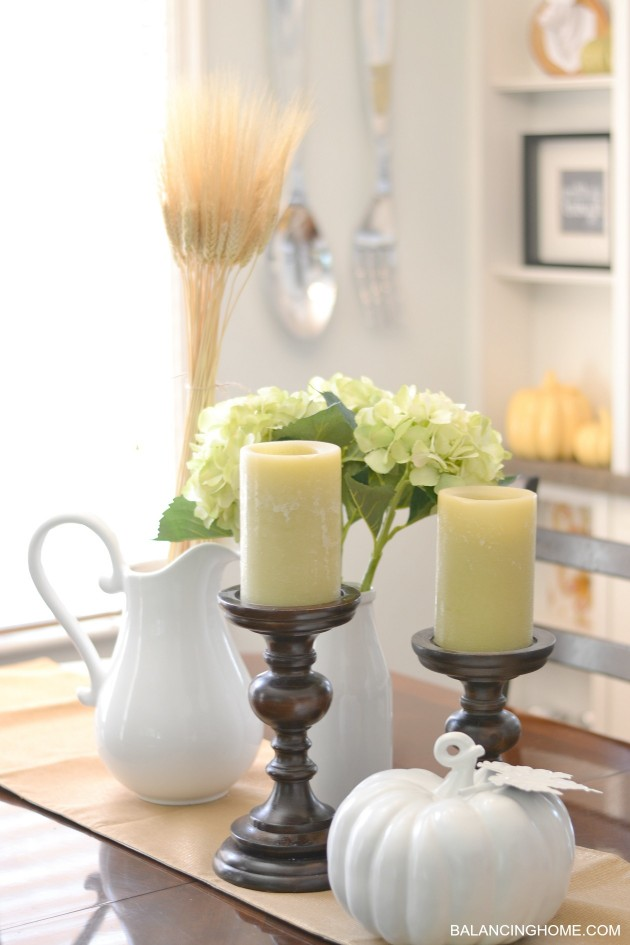 FALL-FAMILY-DINING-ROOM-TABLE-6
