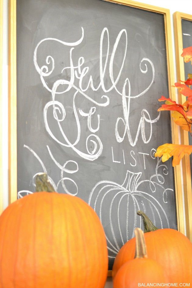 FALL-TO-DO-LIST-CHALKBOARD