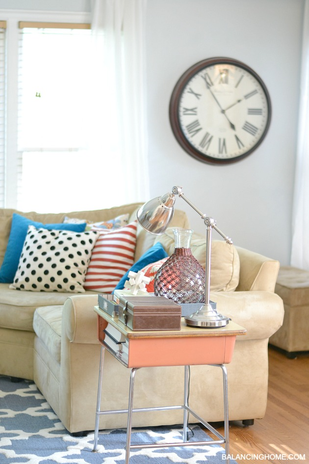 LIVING-ROOM-DESK-END-TABLE