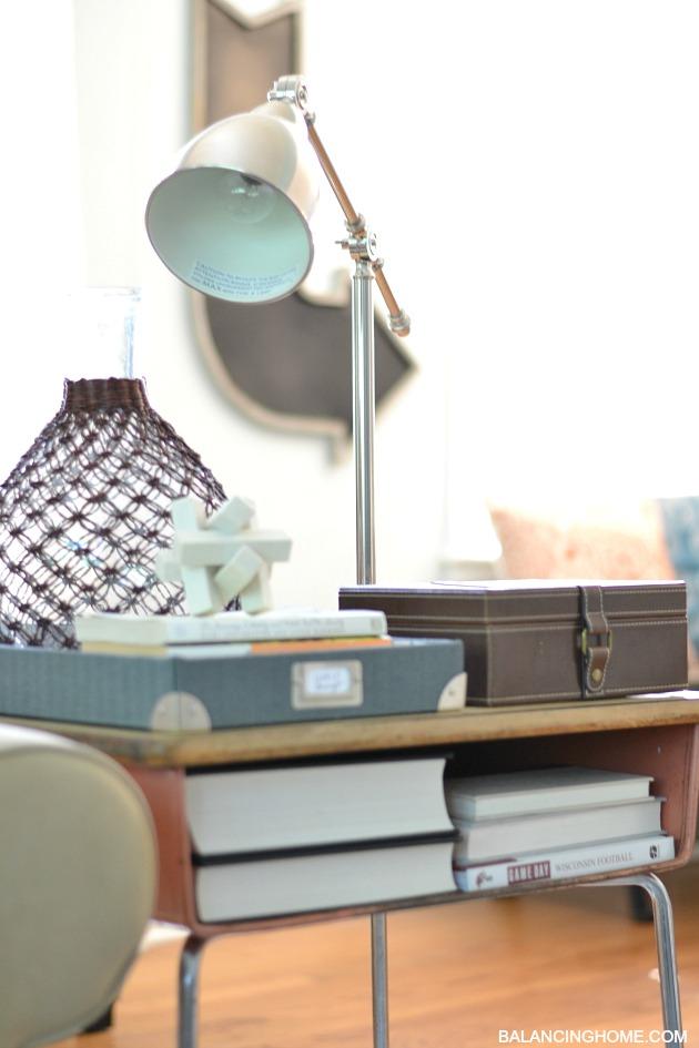LIVING-ROOM-SCHOOL-DESK-END-TABLE